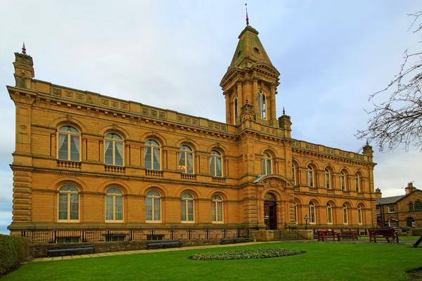 Things to do in Bradford   Days Out   Places to Visit