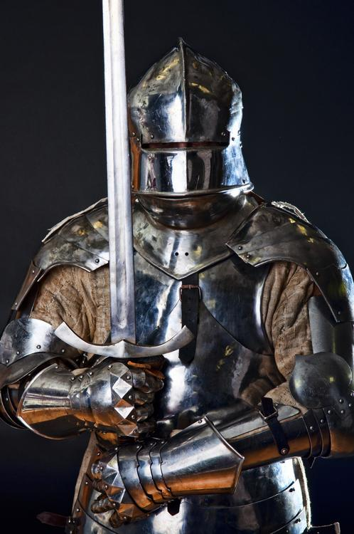 Medieval Knights Related Keywords & Suggestions - Medieval ... Medieval Knights Armor