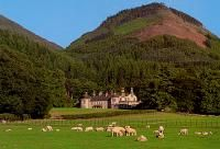 Mirehouse in Cumbria - Part of your short break in the UK? - Click to find out more
