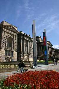 � National Museums Liverpool.