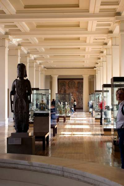 Copyright Trustees British Museum