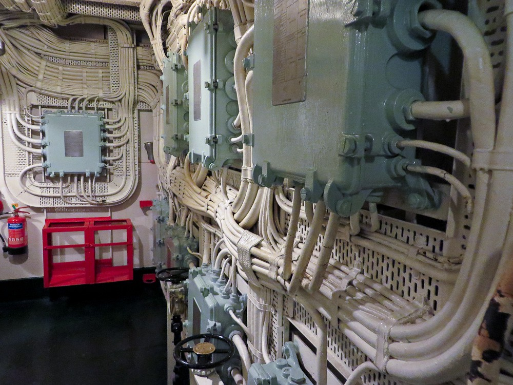 Remarkable Hms Belfast On Aboutbritain Com Wiring Database Numdin4X4Andersnl
