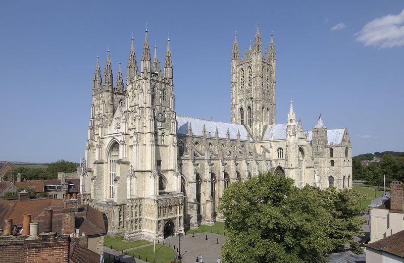 La foi catholique d`Angleterre – un rapide aperçu historique (musique et vidéo) Big-10-10-201233506P9393880cathedral-from-ChChG-1