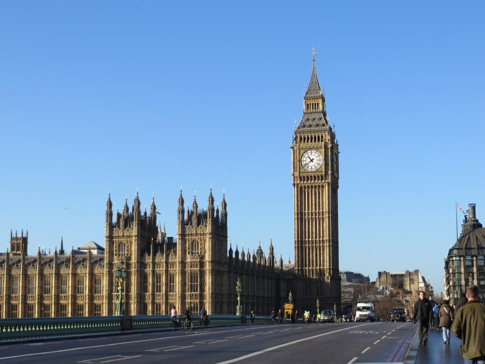 Image result for big ben
