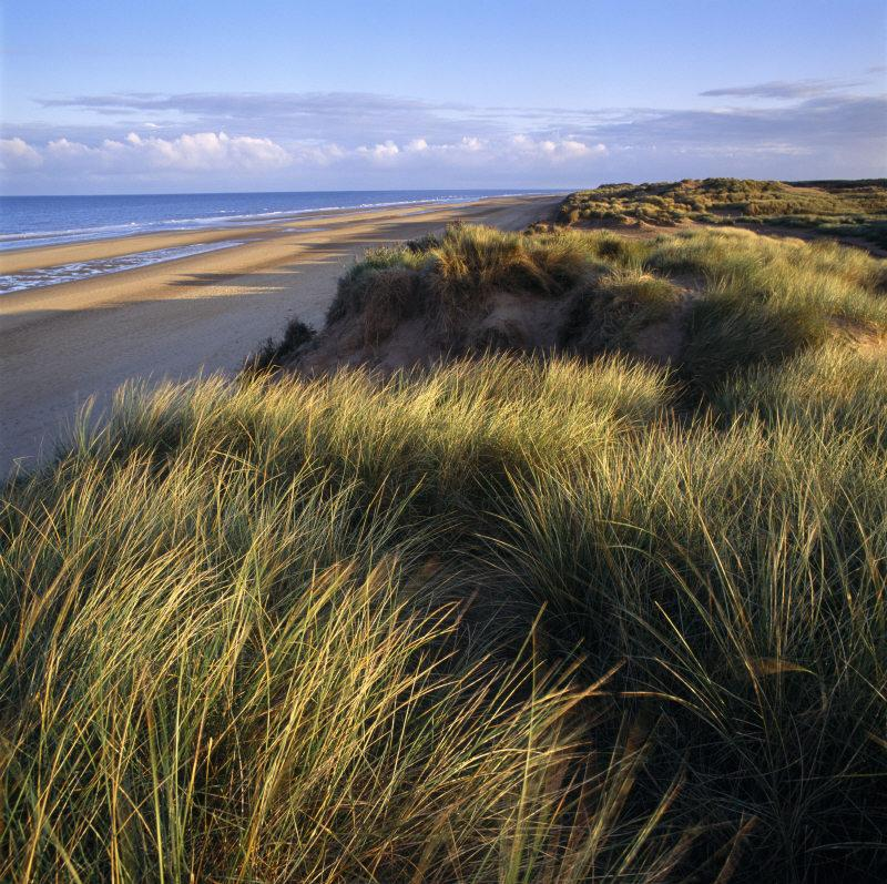Beach Cottages Norfolk Best Norfolk Beach Walks Norfolk Hotels Holkham Norfolk Holiday