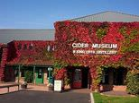 Hereford Cider Museum