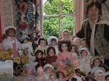 Vina Cooke Museum of Dolls & Bygone Childhood