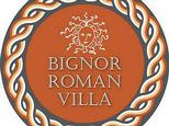 Bignor Roman Villa and Museum