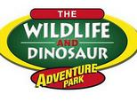 Wildlife & Dinosaur Adventure Park