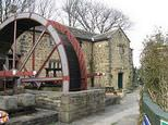 Yorkshire Dales Mining Museum