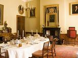 Georgian House (Edinburgh)