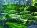 Sudeley Castle  Gardens & Exhibitions
