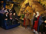 Jorvik Viking Centre