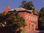 Bantock House Museum