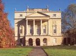 Holburne Museum of Art