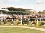 Stratford on Avon Racecourse