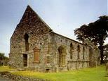Whithorn Priory & Museum