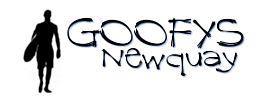 Goofys