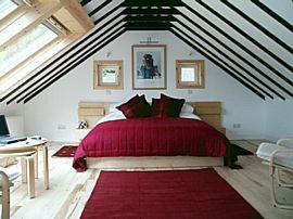 Ardgour Room