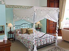 Room 3 - Moray