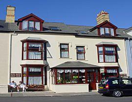 Glyn-Garth Guest House
