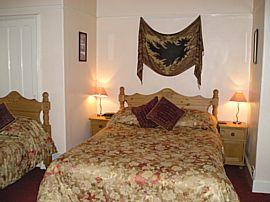 Room 2, family room