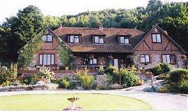 Dower Cottage