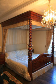 The Lord Dundonald Room