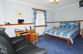 MacGillivray Room