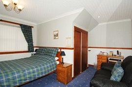 Wallace Room
