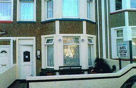 Gullcrest Guest House