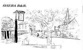 Sketch of B&B