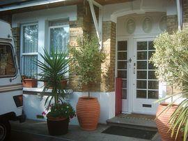 Fairfield Guest House