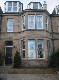 The Elderfields Guest House