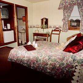 Dalmeny Room