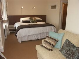 new suite