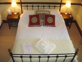 Mawddach Room