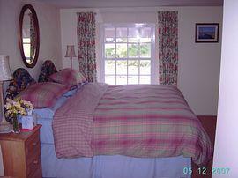 Double Room view2