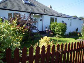 Ayhope Cottage