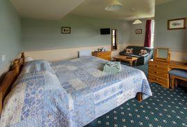 Room 6 Superior