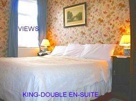 King Double