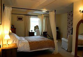 Coalbrookdale Room