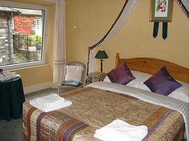 Guest Room 6