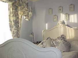 Room Le Chic