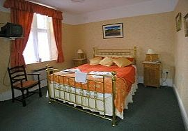 Room 6 :Magistrates Room, river view