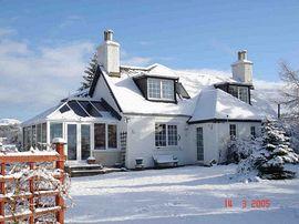 Rhian Cottage