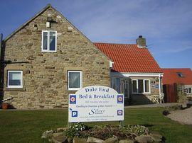 Dale End