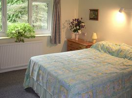 Double Room/en-suite