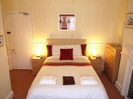 Room 1 -double