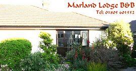 Marland Lodge